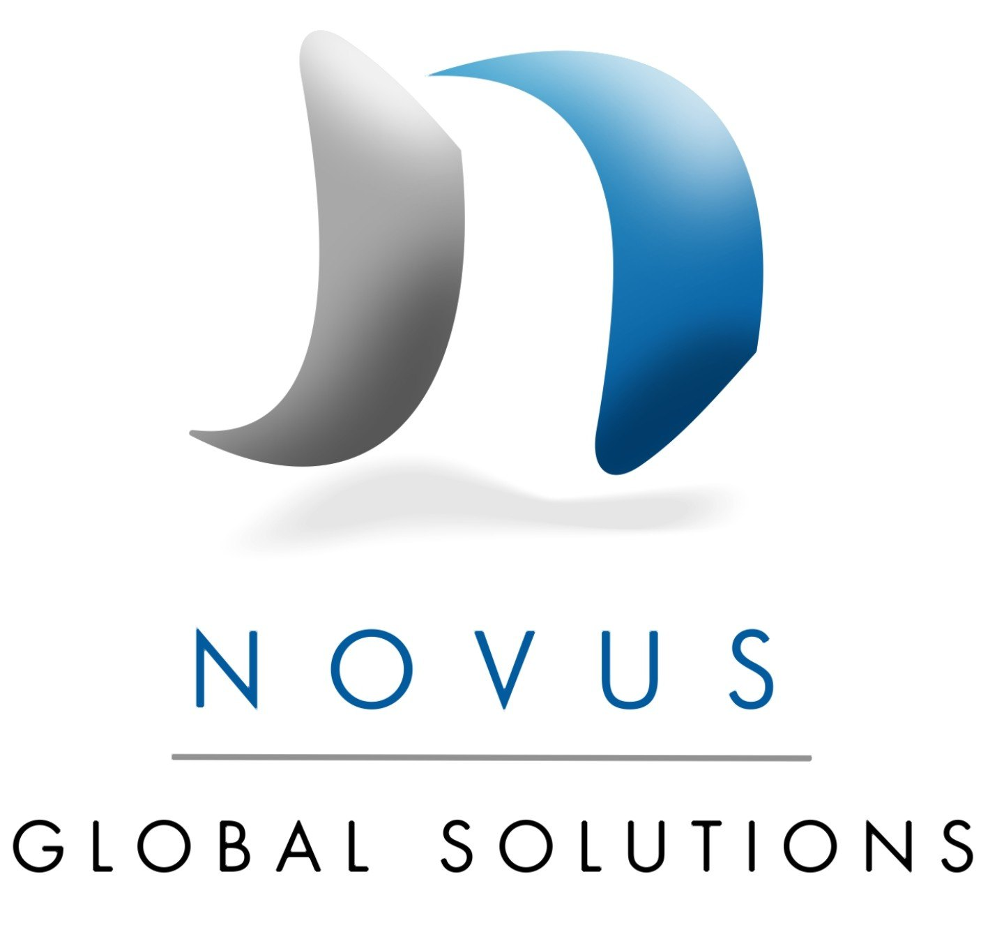 The 2016 Fastest Growing Firms: Novus Global Solutions