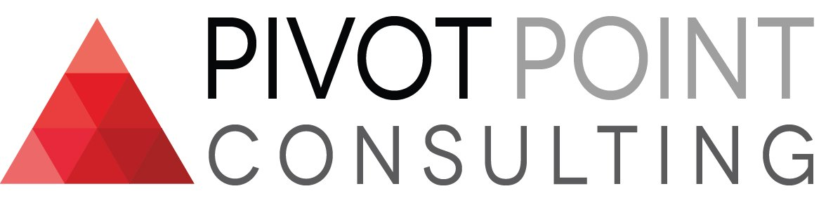 The 2016 Fastest Growing Firms: Pivot Point Consulting