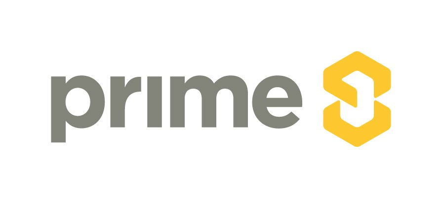 The 2016 Fastest Growing Firms: Prime 8 Consulting