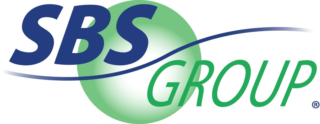 The 2016 Fastest Growing Firms: SBS Group