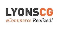 The 2016 Fastest Growing Firms: Lyons Consulting Group