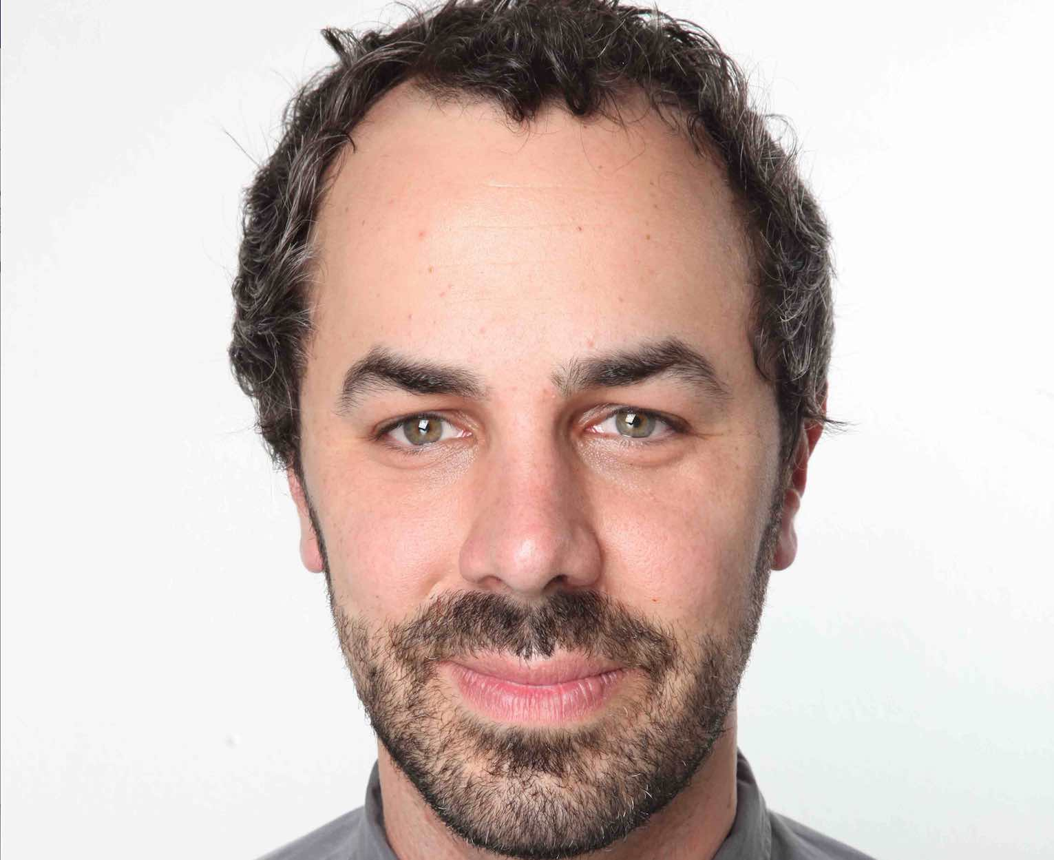 ALM Intelligence: Q&A with Michael Schein of Microfame Media