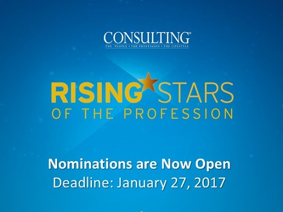 <a href=&quot;https://alm.co1.qualtrics.com/jfe/form/SV_8nRlU20JjL6MuIB&quot;>Rising Stars of the Profession 2017 #35under35</a>