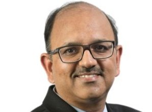 Telco's Transformation: Tata's Sandeep Bhatnagar finds opportunities in a changing landscape
