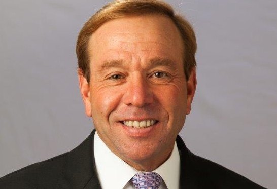 Q&A: KPMG's Jeff LeSage, Vice Chairman, Tax Services, U.S.