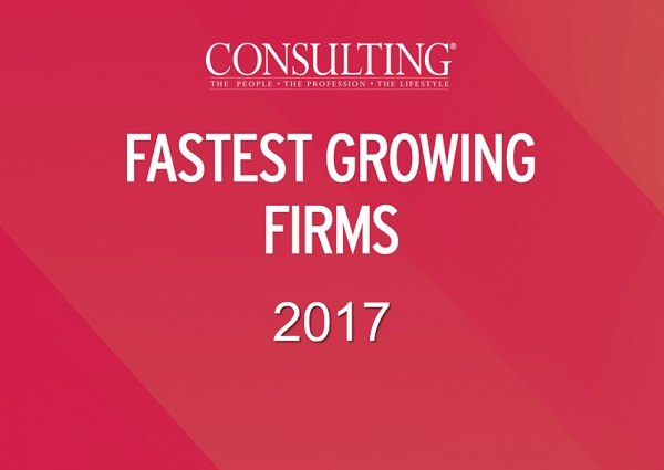 <a href=&quot;https://www.eiseverywhere.com/ehome/230572&quot;>Fastest Growing Firms 2017 - Nominations are Now Open!</a>