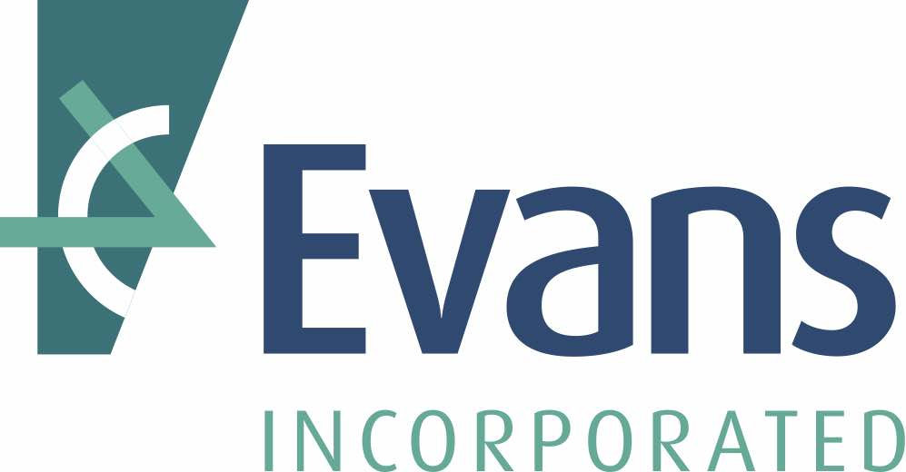 The 2017 Seven Small Jewels: Evans Incorporated
