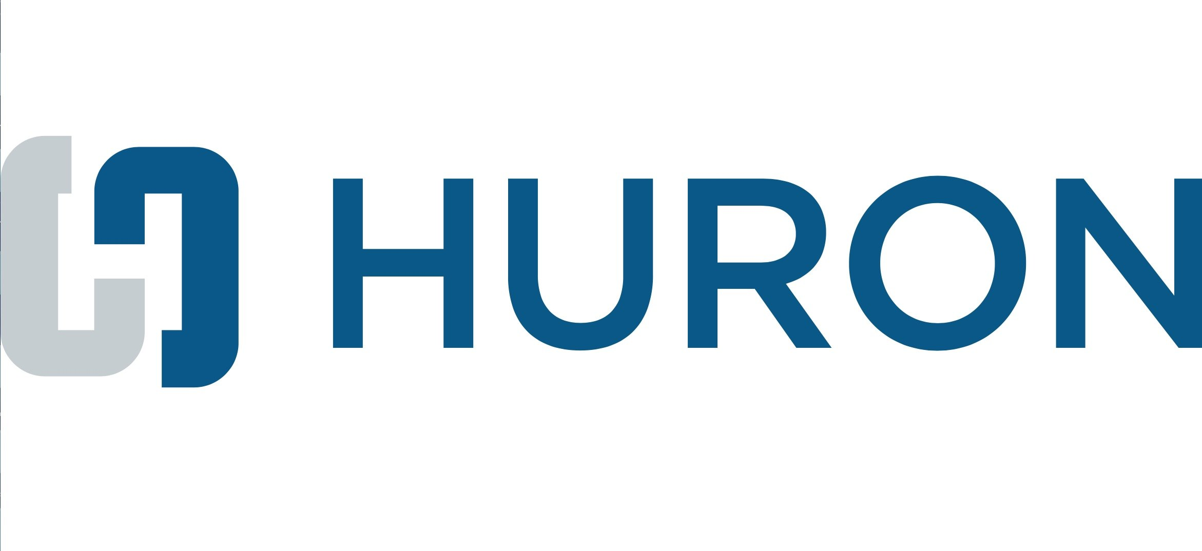 Huron to Acquire Strategy Firm Innosight