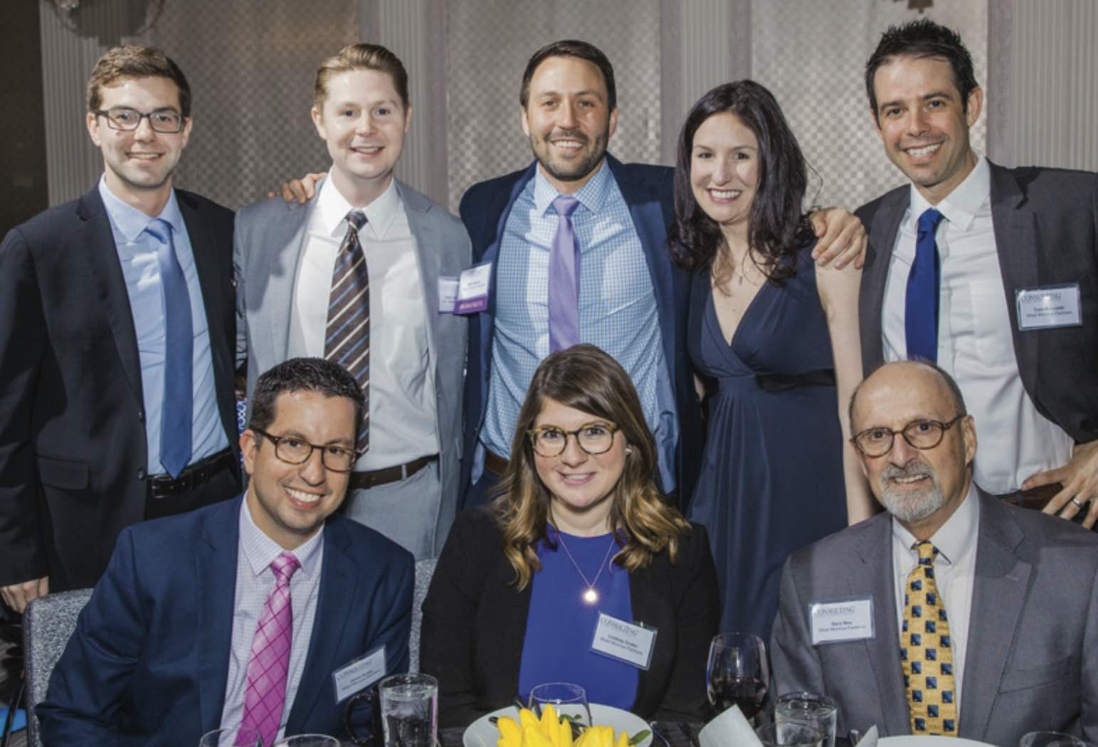 <a href=&quot;https://www.eiseverywhere.com/ehome/227516&quot;>What's Next? The 2017 Rising Stars of the Profession Gala: Thursday, April 27, W Chicago City Center</a>