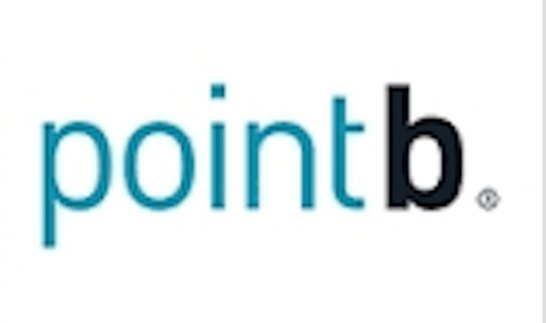 Point B Adds Property Development Business Unit