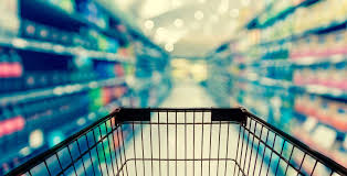 Consultants Advise on New Go-To-Market Strategies for CPG Clients—Implementing Omni-Channel Approaches