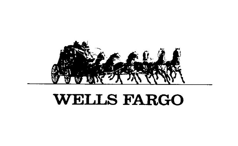 Risk Consulting and the Wells Fargo Sales Scandal