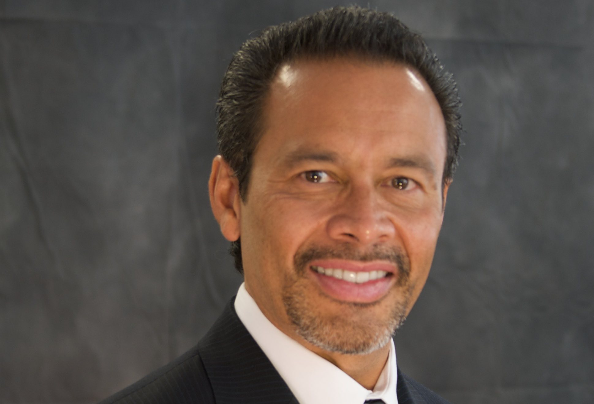 One on One with CohnReznick's Frank Banda