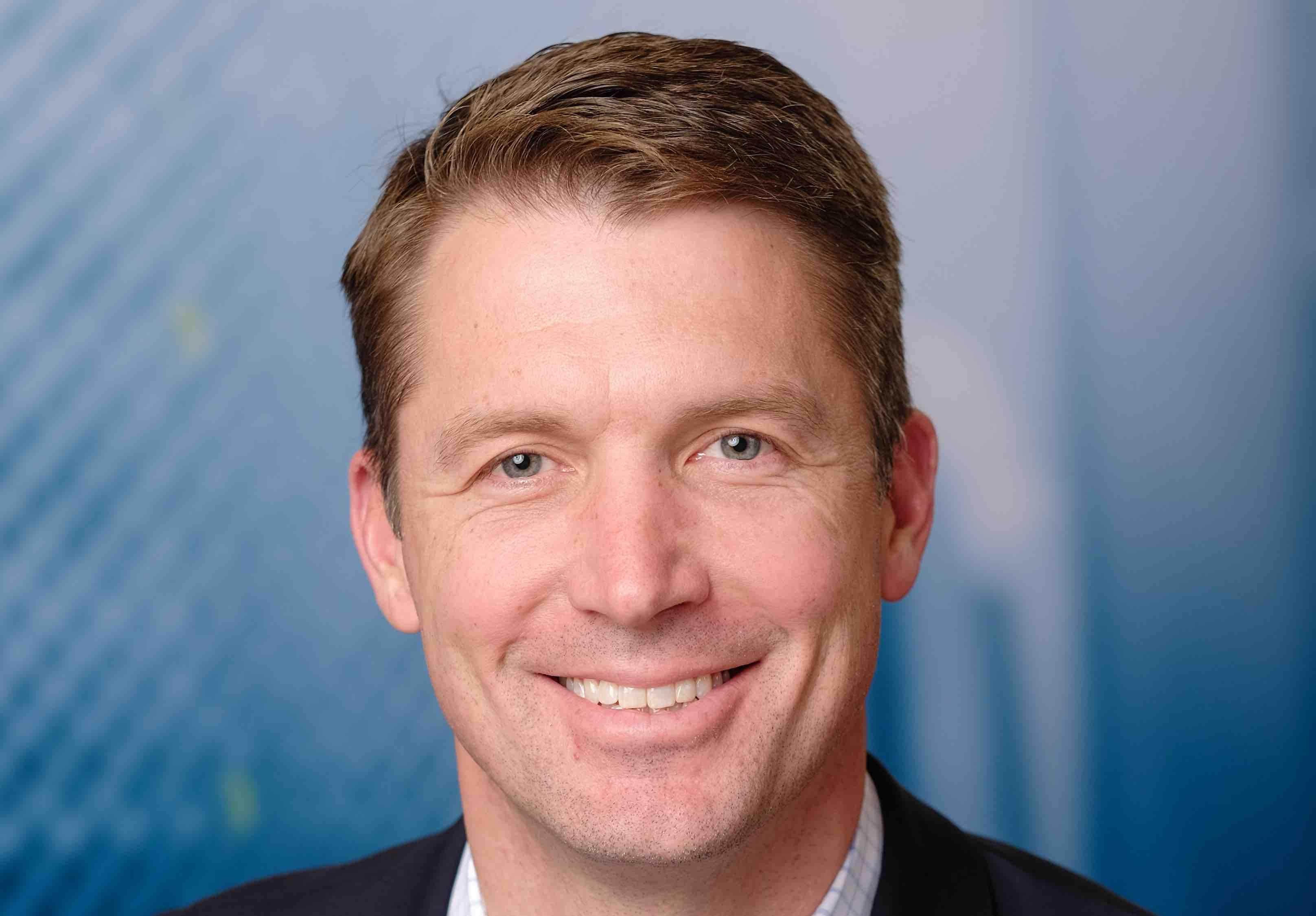 The 2017 Top 25 Consultants: Jim Bramblet