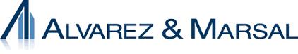 Alvarez & Marsal Opens Stockholm Office