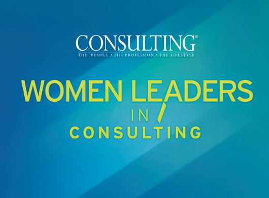 <a href=&quot;https://alm.co1.qualtrics.com/SE/?SID=SV_9vP6bJD66srKvVb&Q_JFE=0&quot;>Women Leaders in Consulting Nominations are now Open.</a>