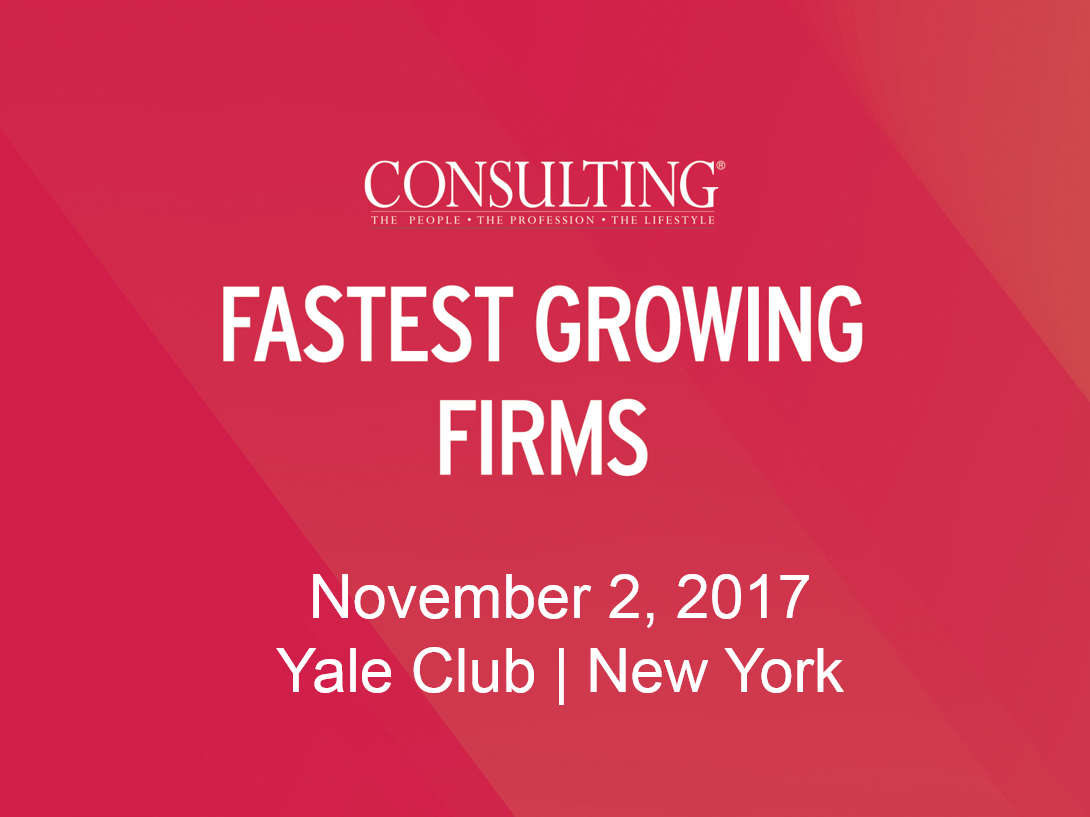 <a href=&quot;http://www.consultingfastestgrowingfirms.com&quot;>Who will be named Consulting's Fastest Growing Firm 2017?</a>