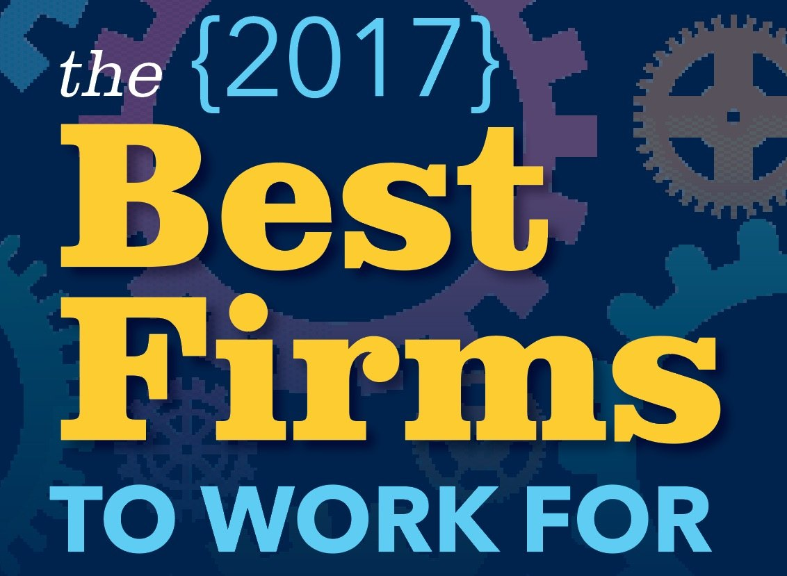 BCG Ranks No. 1 for the Fourth Straight Year; Navigate Remains the Best Small Firm