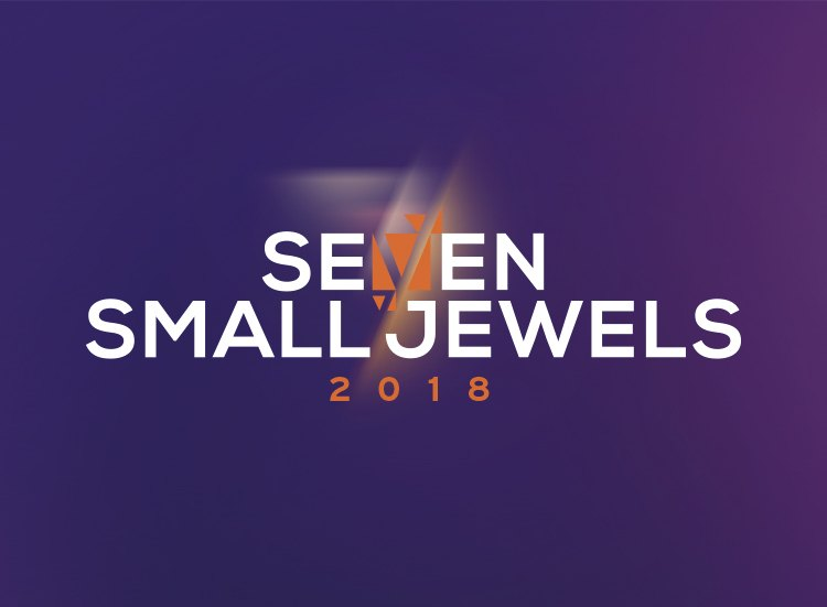 <a href=&quot;https://alm.co1.qualtrics.com/jfe/form/SV_6yEFdFmRpQHkhkF&quot;>7 Small Jewels 2018 Nominations are Open!</a>
