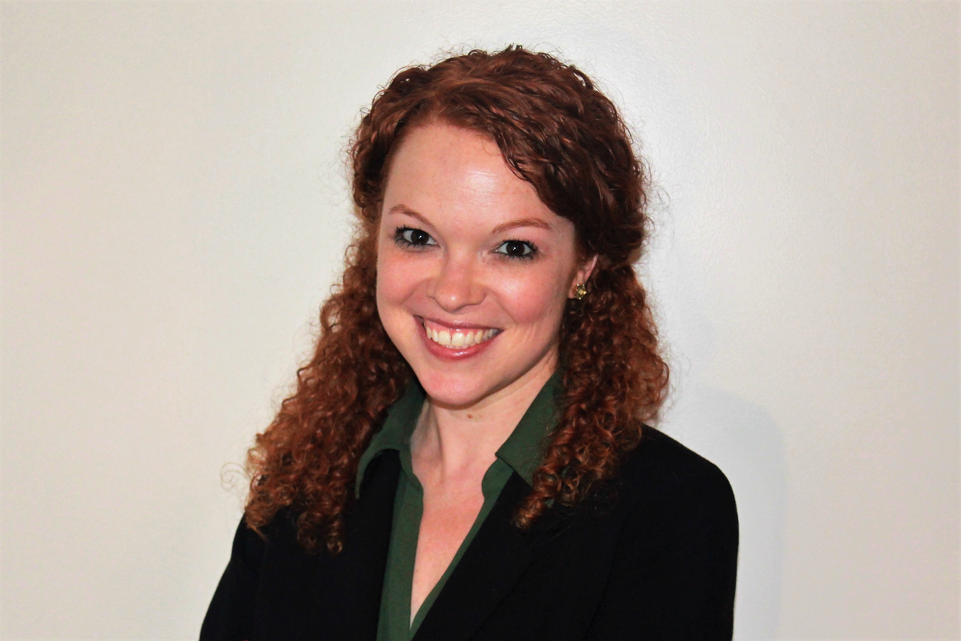 One on One with Trinity Partners' Michelle Adams