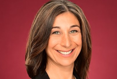 The 2017 Global Leaders in Consulting: Adriana Cecere