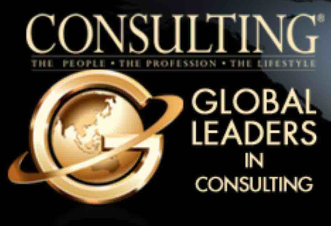 ALM's Consulting magazine Reveals The 2018 Global Leaders in Consulting