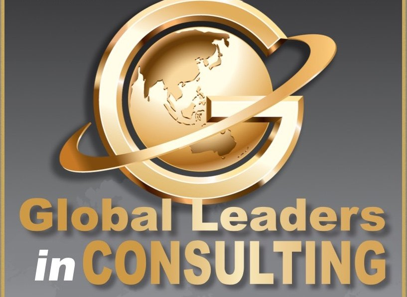 The 2017 Global Leaders in Consulting
