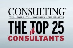<a href=&quot;https://alm.co1.qualtrics.com/jfe/form/SV_cvGkzBdTwCL1fw1&quot;>Consulting's 2018 Top 25 Consultants Nominations are Open!</a>