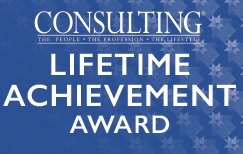 <a href=&quot;https://alm.co1.qualtrics.com/jfe/form/SV_e5TEDin3SVjOPhX&quot;>NEW: Consulting's Lifetime Achievement Award Nominations are Open!</a>