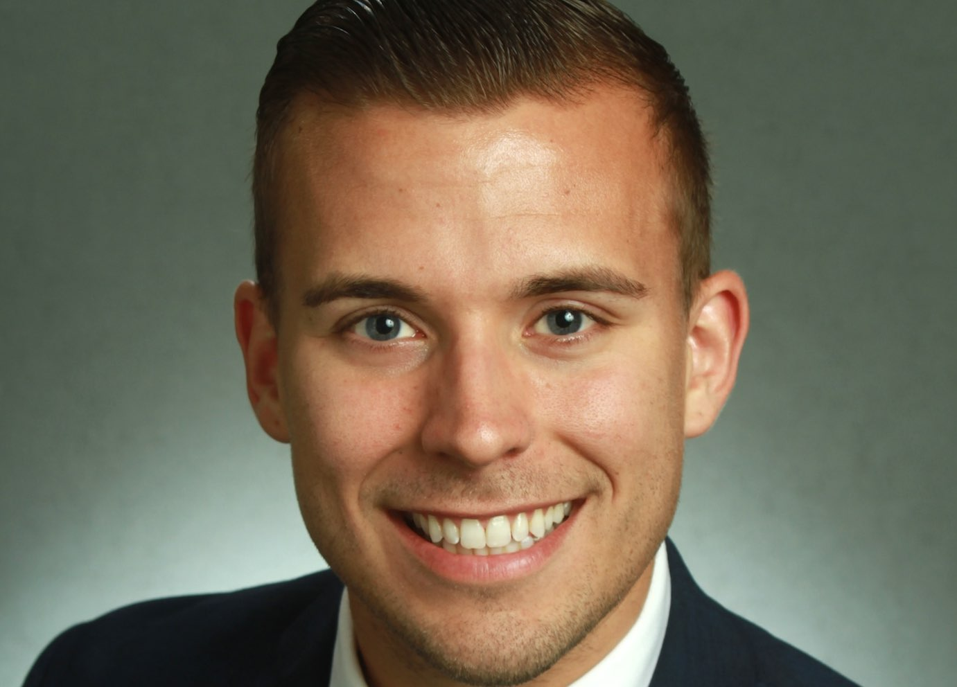 The 2018 Rising Stars of the Profession: Kyle Mandala