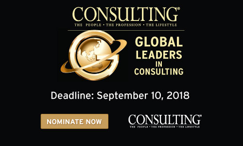 <a href=&quot;https://alm.co1.qualtrics.com/jfe/form/SV_0SxwjDW6ClPLtn7&quot;>The 2018 Global Leaders in Consulting Nominations are now open!</a>