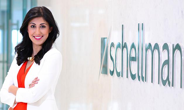 Schellman & Company Names Avani Desai as President