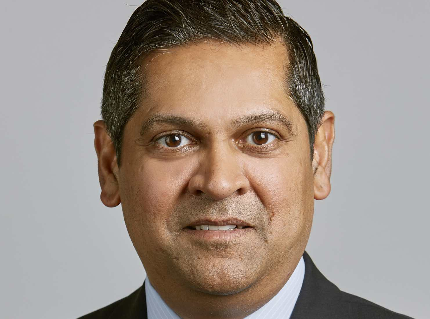 AI and You—PwC Strategy&'s Kumar Krishnamurthy Discusses How AI is Transforming the Workforce