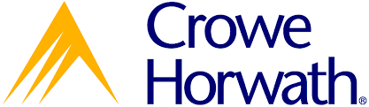 Crowe Horwath to be Rebranded as Crowe