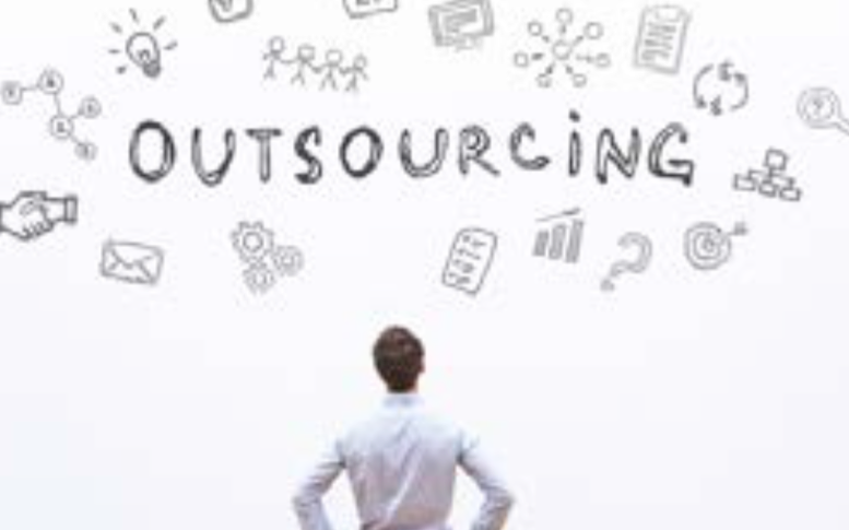 IBM Relationship Alignment: Use Your Outsourcing Relationship as a Value Differentiator
