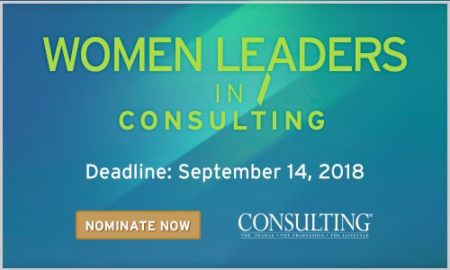 <a href=&quot;https://alm.co1.qualtrics.com/jfe/form/SV_6ilMO1KdBIlnCGp&quot;>The 2018 Women Leaders in Consulting Nominations are now open! Nominate Today!</a>
