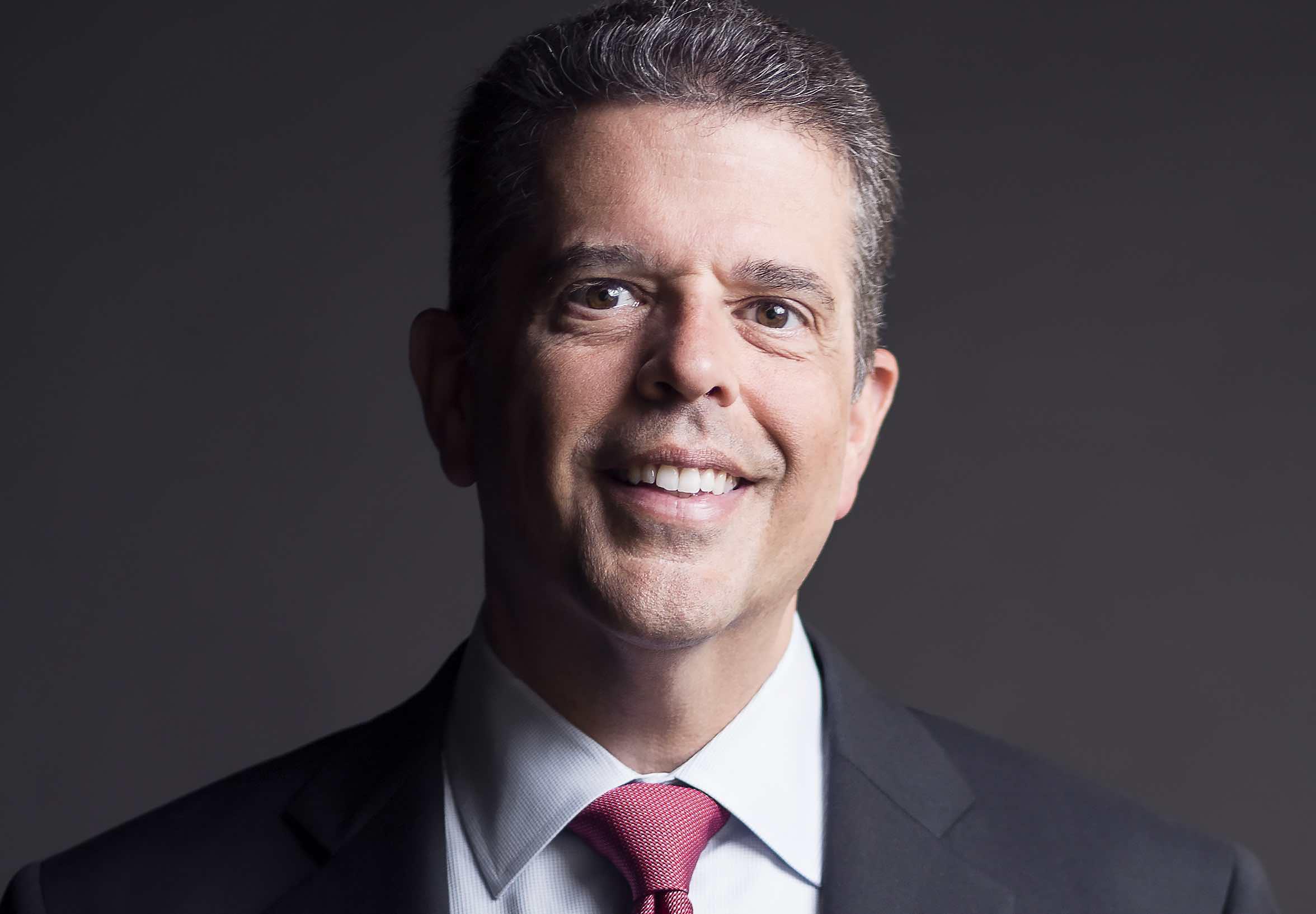 Comp and Circumstance: Ernie Perez Discusses Alvarez & Marsal's Acquisition of Denver-based Compensation & Benefit Solutions