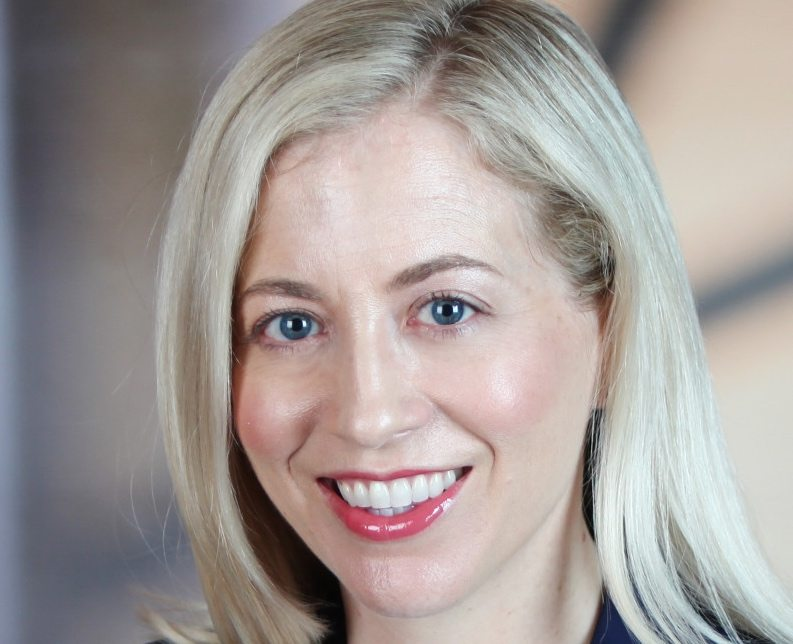 Marketing Mojo—Bain's Elizabeth Spaulding on Acquisition of Digital Marketing Agency FRWD