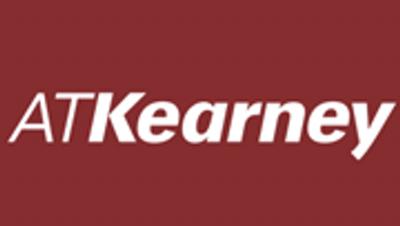 A.T. Kearney Acquires Cervello