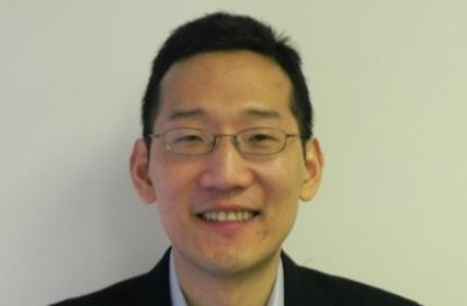 The Global Leaders in Consulting: Timothy Yoo