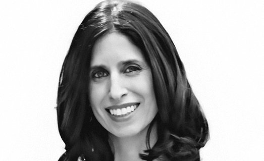 The Global Leaders in Consulting: Alyssa Altman