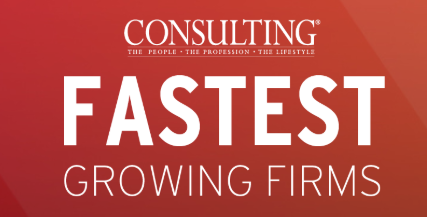 <a href=&quot;https://www.event.consultingmag.com/fastest-growing-firms/264017&quot;>Nominations are Open for Consulting's Fastest Growing Firm 2019!</a>