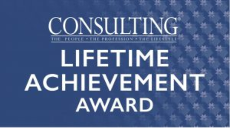 "<a href=""https://alm.co1.qualtrics.com/jfe/form/SV_eldWU1d7BR5gMW9"">Nominations are Open for Consulting's Lifetime Achievement Award 2019!</a>"