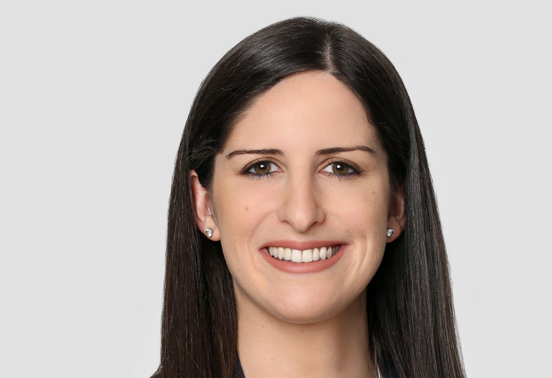 The 2019 Rising Stars of the Profession: Rachel Zepernick