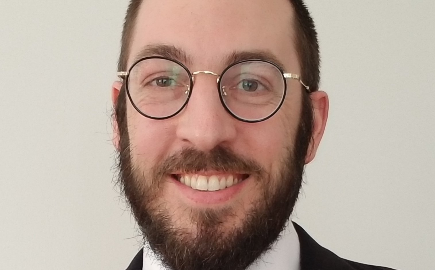 The 2019 Rising Stars of the Profession: Taylor Traficanti