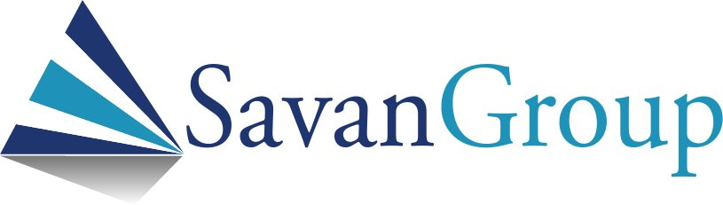 The 2019 Seven Small Jewels: Savan Group