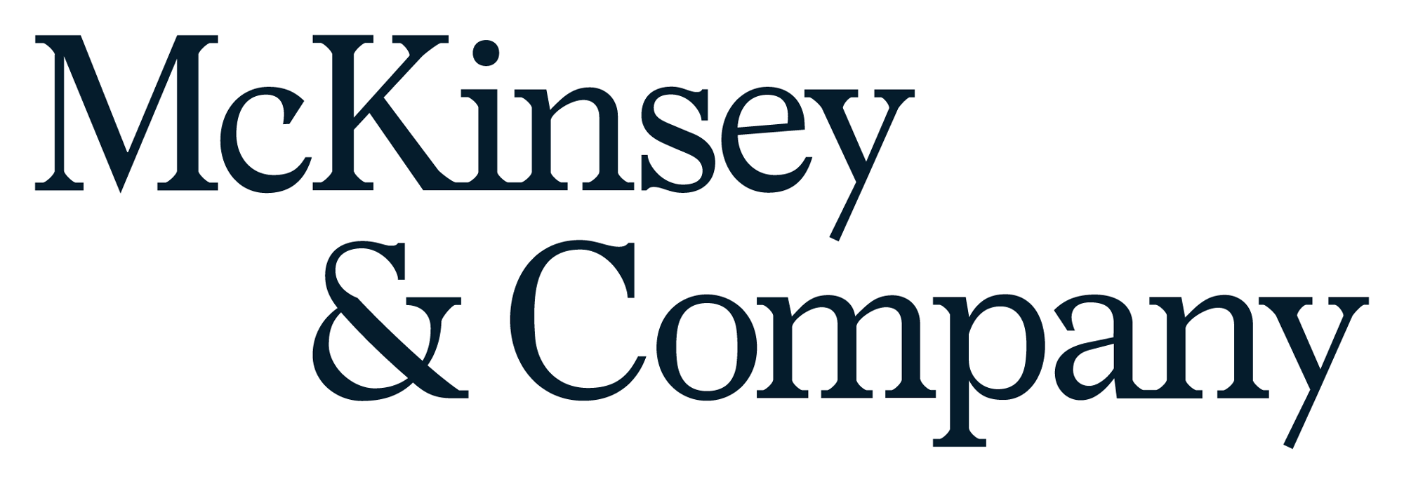 McKinsey Partners with Girls in Tech to Support Diversity and Inclusion in STEM