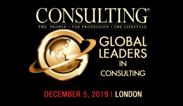 "<a href=""https://www.event.consultingmag.com/global-leaders"">Nominations are Open for Global Leaders in Consulting!</a>"