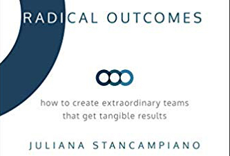 Review: Radical Outcomes