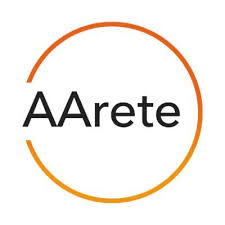 AArete Acquires Boutique Consulting Firm Dsquaredi